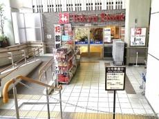 目黒サンケイハウス スーパー