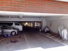 第一東個マンション 駐車場