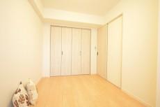 トキワパレス 約5.2帖の洋室1103