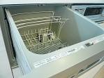 弦巻リハイム 食器洗浄機