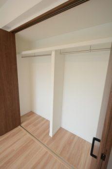 藤和シティコープ新中野 洋室2