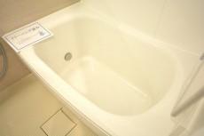 成城エコーハイツ バスルーム803