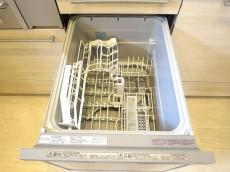 音羽ハウス 食洗機