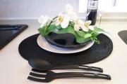 サンクタス池袋ベルマージュ 機能的なシステムキッチン