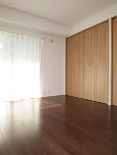 藤和護国寺コープ 約5.2帖の洋室208