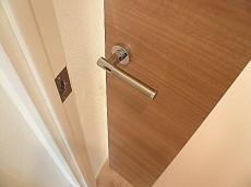 LDKへの扉