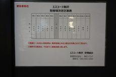 エスコート駒沢 (14)駐輪場