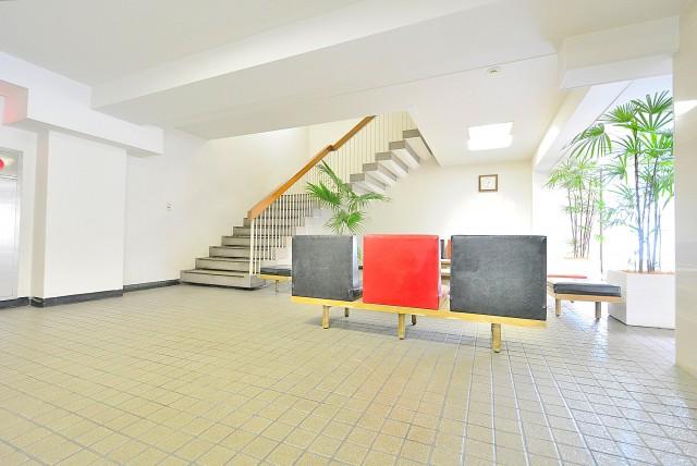 目黒サンケイハウス
