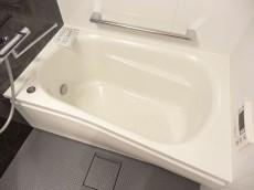 サンマリーナ新子安 バスルーム201