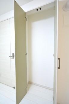 ディアライフ大塚 ベッドルーム②