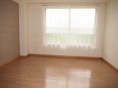 目白武蔵野マンション 約4.5帖の洋室