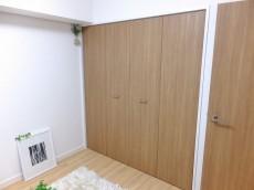 デュオリスタ錦糸町 洋室203