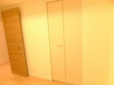 ルピナス中野レジデンス  洋室3