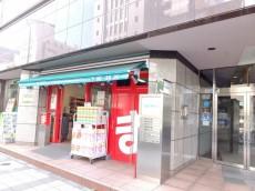 サニークレスト三田 まいばすけっと