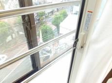 メイゾン大森 洋室1窓