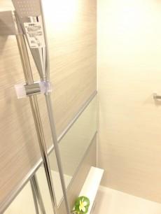 コトー大森 バスルーム