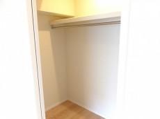 コトー大森 洋室3