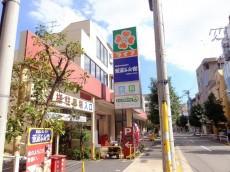 五反田コーポビアネーズ ライフ