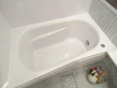 ダコタ西荻 バスルーム