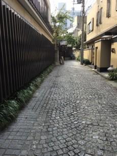 藤和薬王寺ホームズ 神楽坂