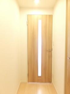 パールハイツ大塚 LDKの扉