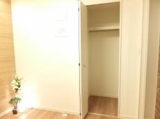 越前堀永谷マンション 洋室約4.0帖