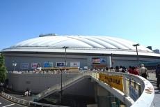 プリンスハイツ飯田橋 東京ドーム