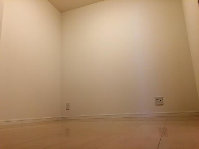 代々木ハビテーション 洋室約4.5帖
