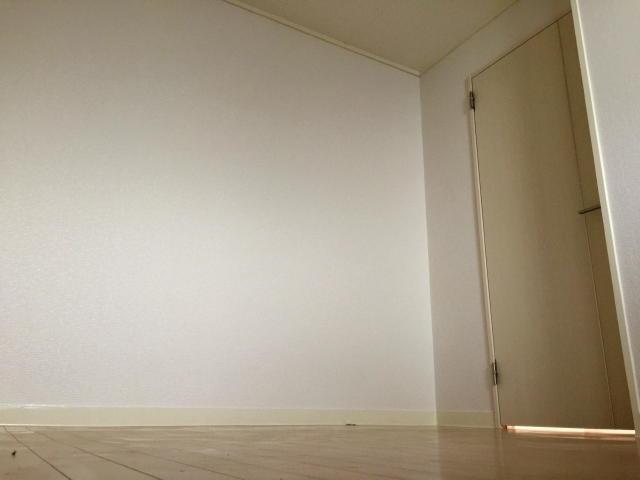 目黒コーポラス 洋室