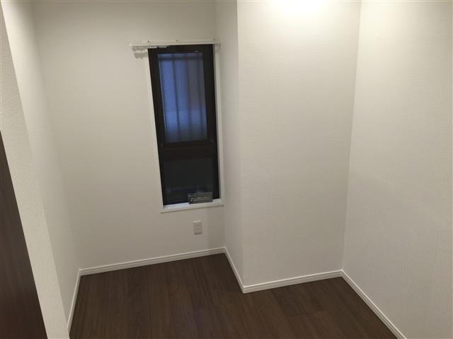 エーブル経堂 洋室約3.2帖