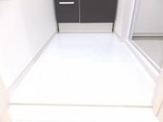 藤和ハイタウン上野 洗面室