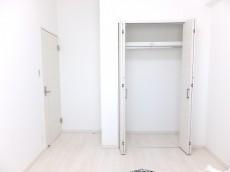 藤和ハイタウン上野 洋室約6.9帖