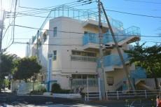 ドミシール田園 児童館