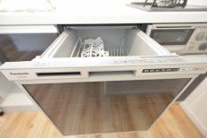 野沢ビューグリーン 食器洗浄機