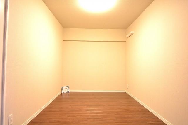 ドミシール田園 洋室約5.5帖