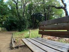 池ノ上グロリアハイツ 周辺環境