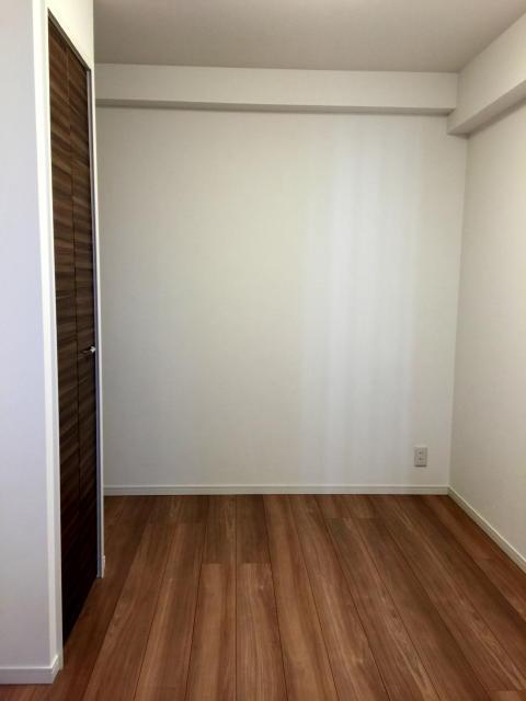 東池袋リリエンハイム 洋室約4.5帖
