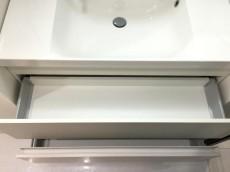 ファミール荻窪 洗面台