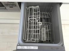 ファミール荻窪 食洗機