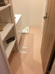 コスモ二子玉川 洗面室&バスルーム