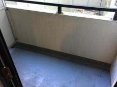 パレ駒場 洋室約8.3帖バルコニー