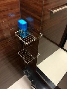 Gフラット バスルーム
