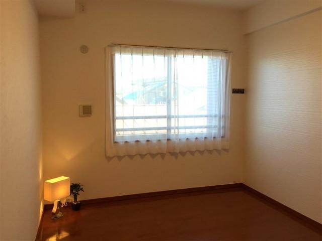 クリオ八幡山壱番館 洋室約6.4帖