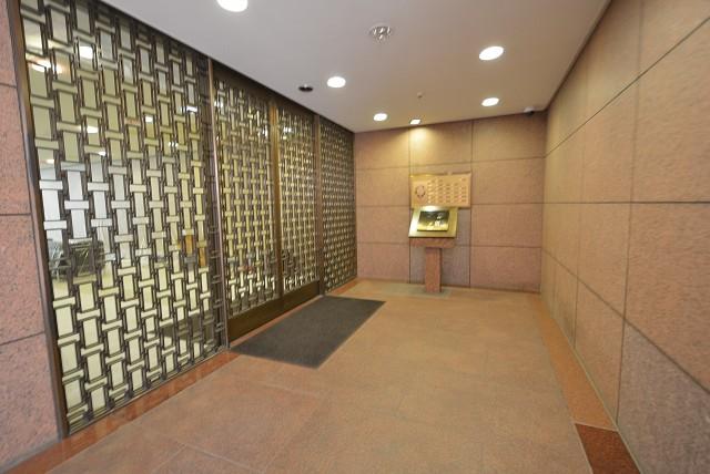 クランツ経堂 (8)