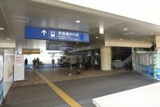 カーサ第2蒲田 京急蒲田駅