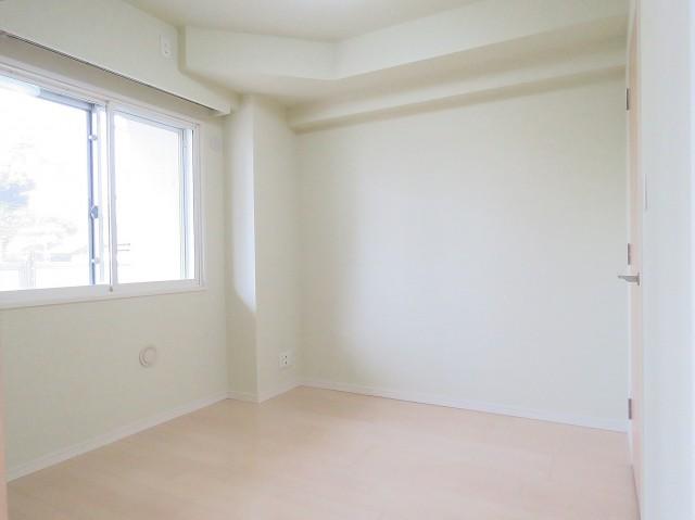 レグノ・スイート三軒茶屋 洋室約5.0帖