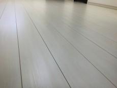シャンボール荻窪 フローリング