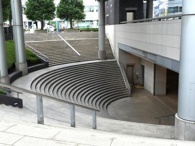 砧公園ヒミコマンション 用賀駅
