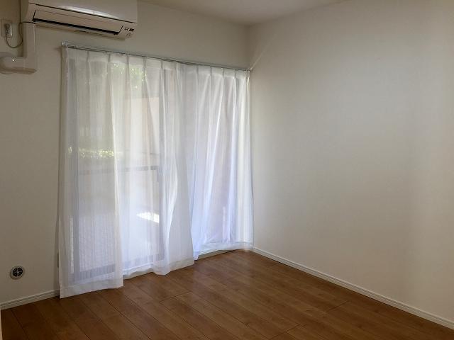 ライオンズマンション八幡山 洋室約5.9帖