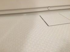 日興パレス西荻窪 バスルーム